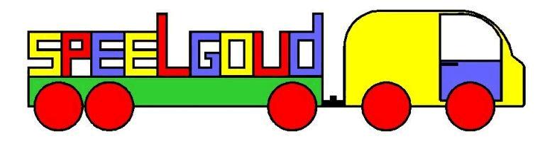 Speelgoud logo kinderverlichting en meer